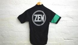 zen_garage_jersey_back