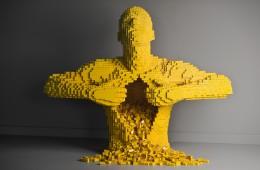 EricaAnnPhoto_NathanSawaya-152-Yellow-by-artist-Nathan-Sawaya
