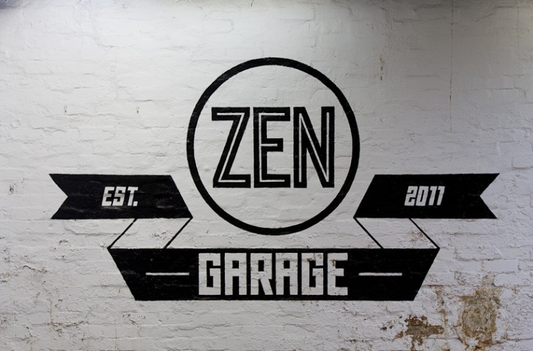 Zen Garage-3