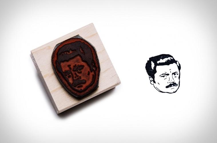 custom-portrait-stamp
