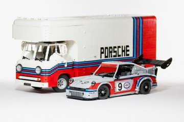 lego-martini-porsche-racing-set-1