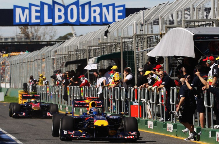 melbourne_2010_f1_red_bull_photo_by_mark_thompson_getty_images_0-0311