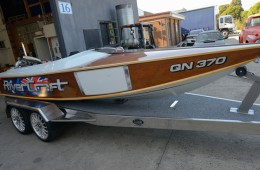 1402_boat_01
