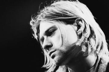 Kurt-Cobain-3343447