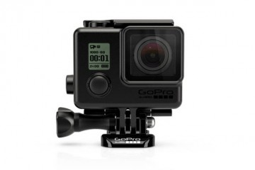 gopro-introduces-new-blackout-housing-1