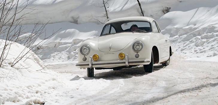 356_snow