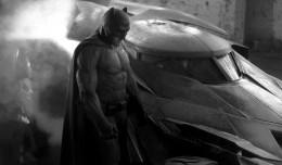 batman_ben