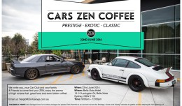 cars-zen-coffee-flyer_v4