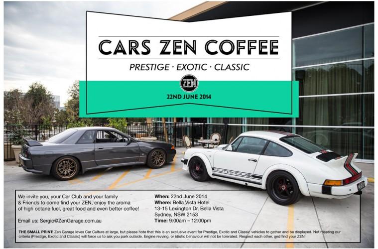 cars-zen-coffee-flyer_v4