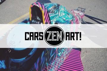 carszenart_banner