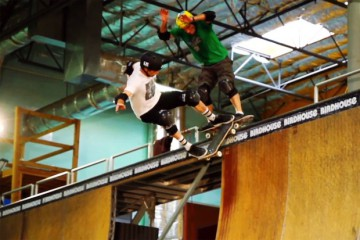 sync-tony-hawk-2014-doubles-video-0