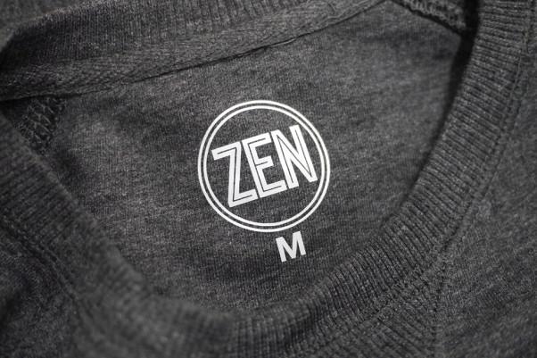zen_script_crewneck_3