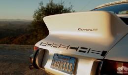 1973-Porsche-2.7-Carrera-RS