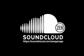 soundcloud_zengarage