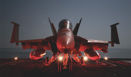 superhornet_zengarage
