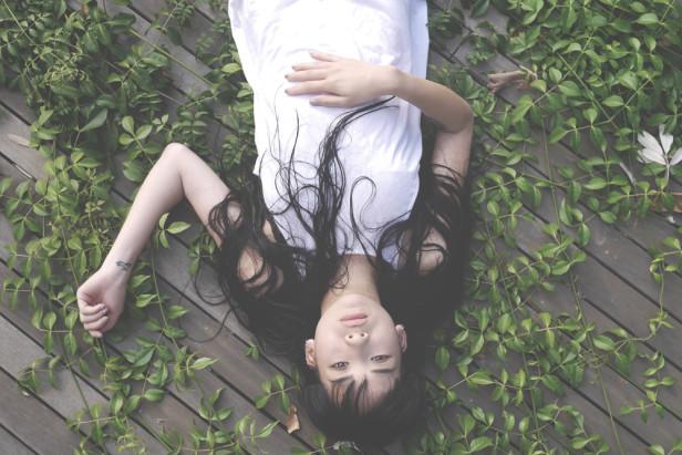 tumblr_n6wgmxDcOi1qa10w5o1_1280