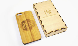 zengarage_naturalaspirations_iphone_cases_02