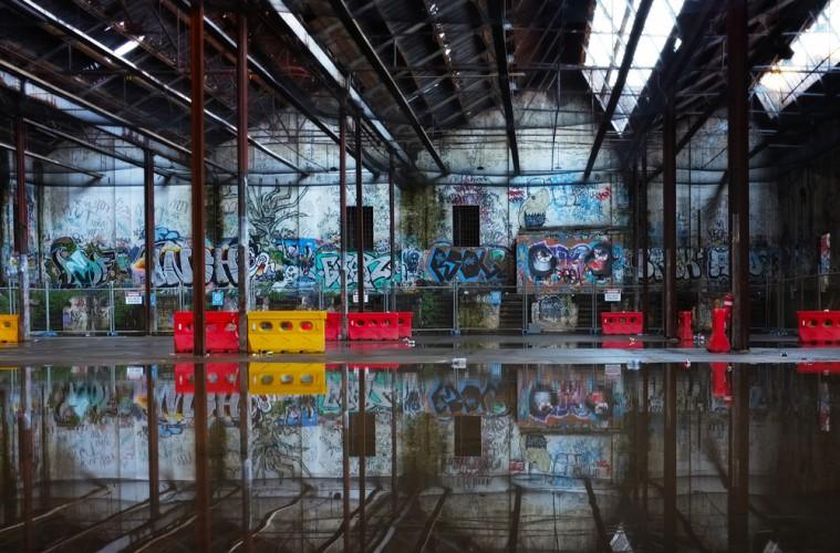 08.17-zen-photowalk-shed_o