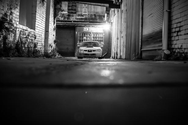Zen Photo Walk 1000px-15
