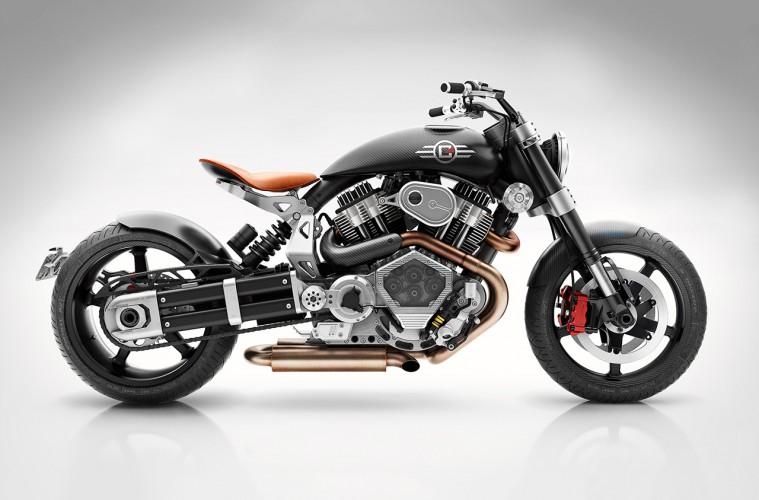 confederate-x132-hellcat-speedster-1