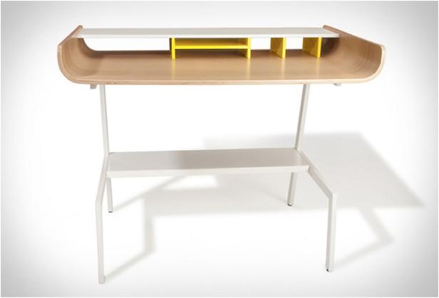 half-pipe-desk-6