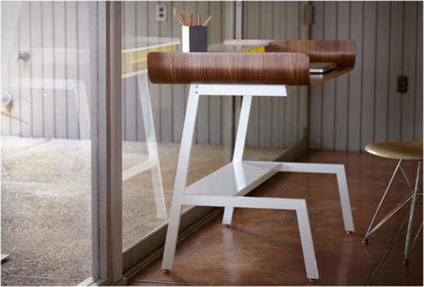 half-pipe-desk-8