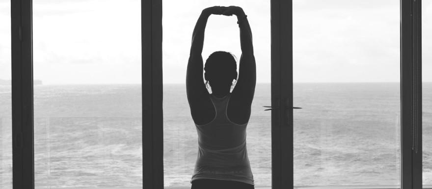 paulinenguyen_redlantern_yoga_justinfox_12