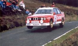 BMWM3ManxRally1988Snijers