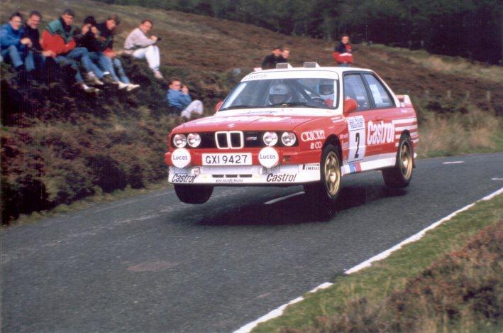 BMWM3ManxRally1988Snijers.jpg