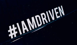 IAMDRIVEN_Sticker_400