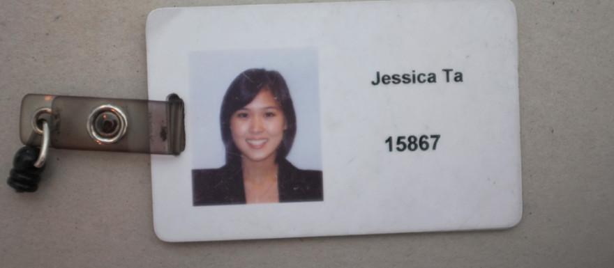 corporate-jess