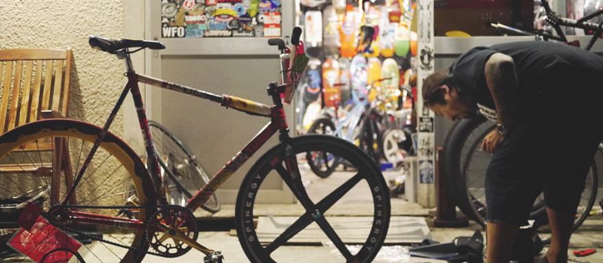 cpw_owners_bike