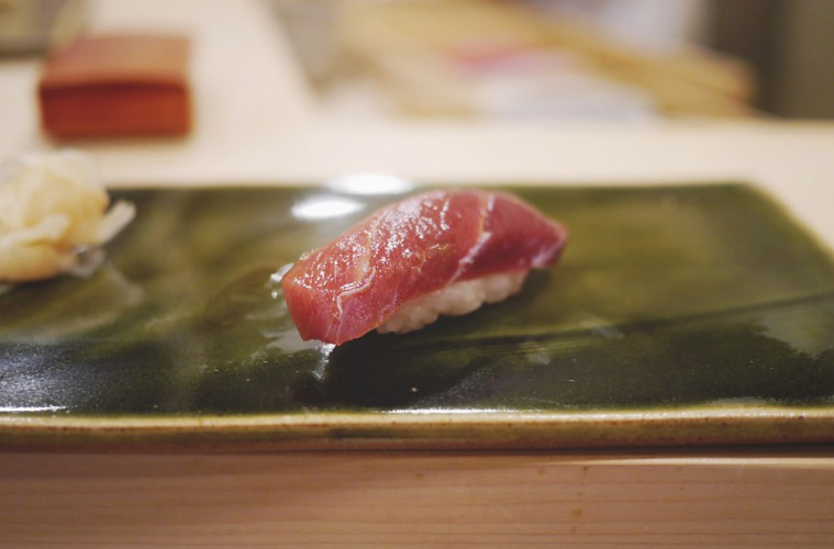 jiro_sushi_fatty_tuna