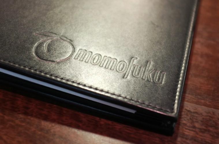 09.29--momofuku-beverage-list