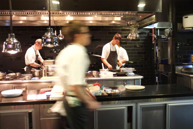 09.29--momofuku-chefsbecheffin