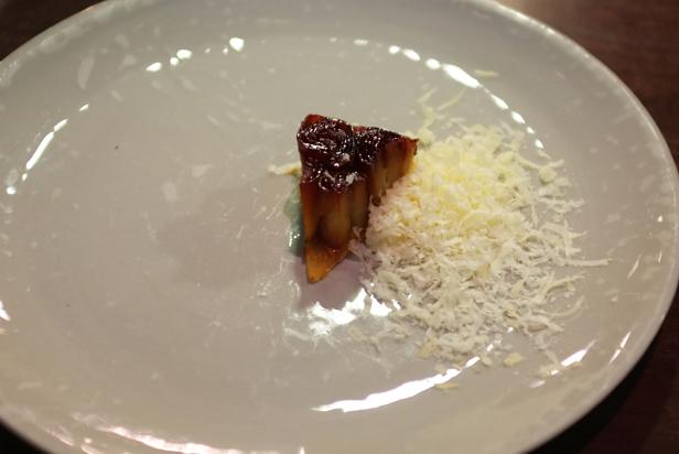 09.29--momofuku---potato-tart