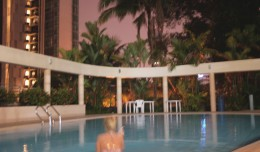 10.11-swimming-pool_w-940x624
