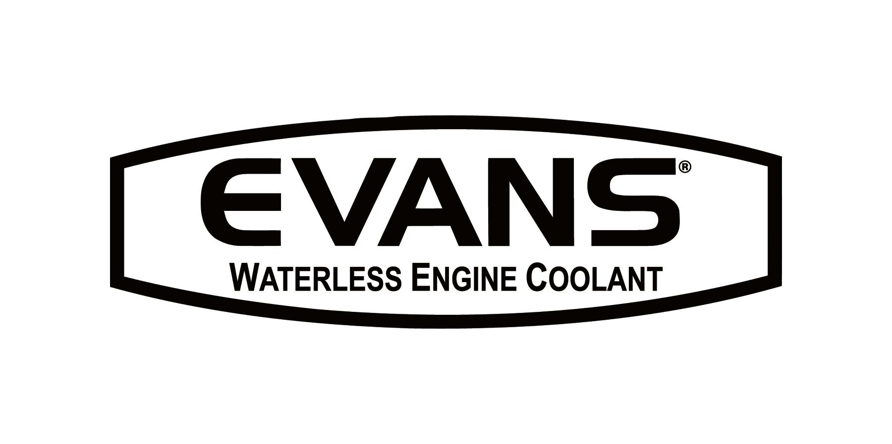 cool runnings  u2013 evans waterless engine coolant