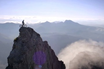 Danny Macaskill The Ridge_featured_large