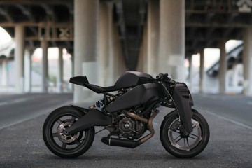 magpul-ronin-motorcycle-01-960x640