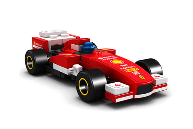 shell-v-power-lego-collection-a