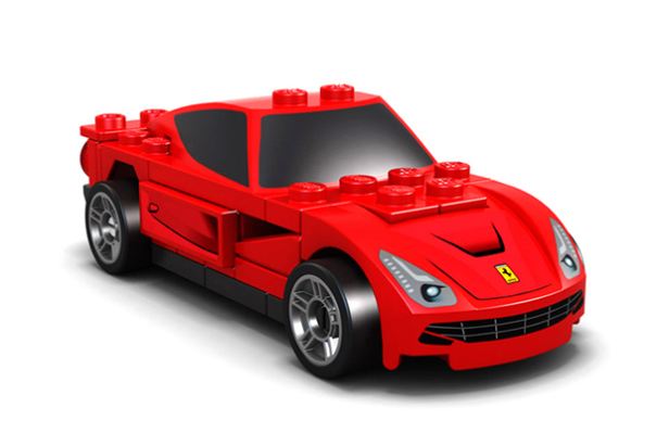 shell-v-power-lego-collection-b
