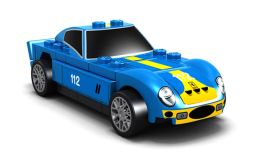 shell-v-power-lego-collection-c