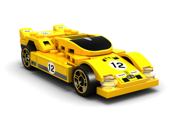 shell-v-power-lego-collection-d