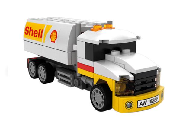 shell-v-power-lego-collection-e