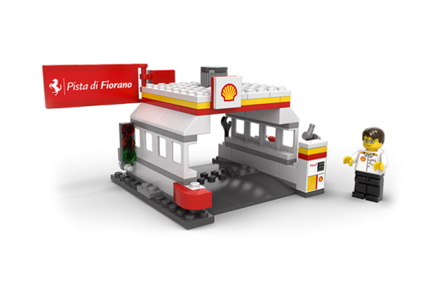shell-v-power-lego-collection-f