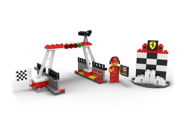 shell-v-power-lego-collection-g