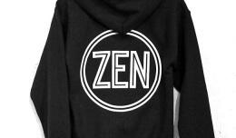 zenhoodie_back