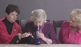 TEASER-Grandmas-smoke-weed-for-the-first-time