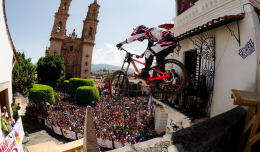 Taxco-Urban-Downhill-2014-11